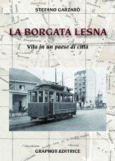 La Borgata Lesna