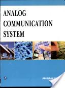 Analog Communication System