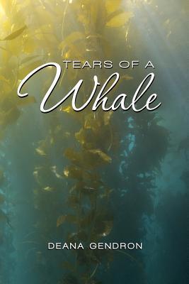 Tears of a Whale