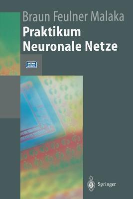 Praktikum Neuronale ...