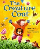 The Creature Coat
