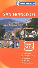 Michelin Must Sees San Francisco