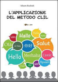 L'applicazione del metodo C.L.I.L.