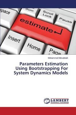 Parameters Estimation Using Bootstrapping For System Dynamics Models