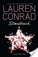 Starstruck: A Fame G...