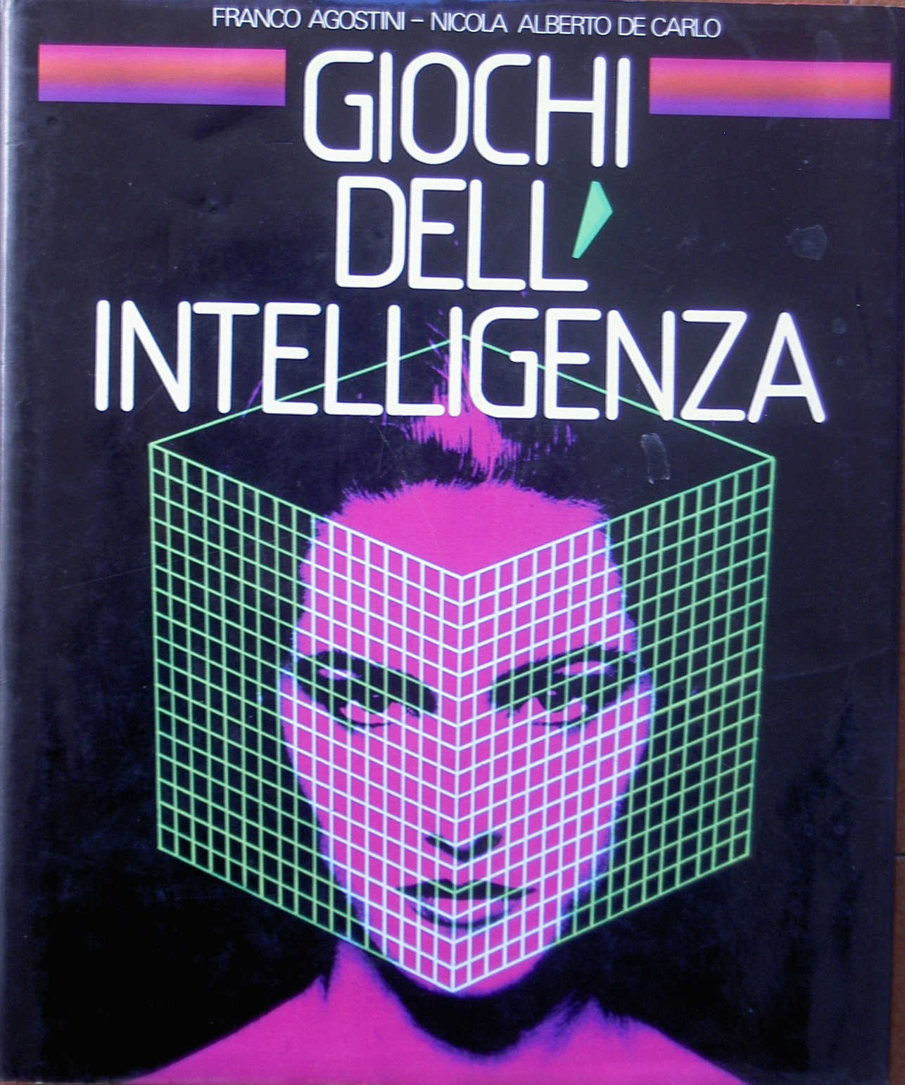 Giochi dell'intellig...