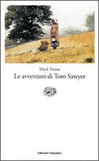 Le avventure di Tom ...