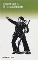 Arte e socialismo