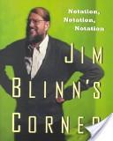 Jim Blinn's corner