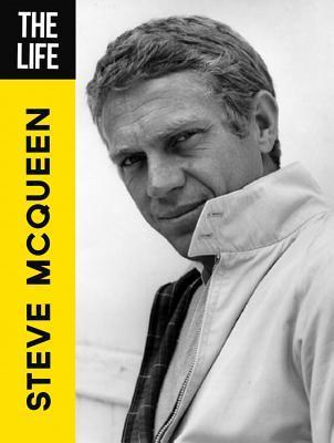 The Life Steve McQue...