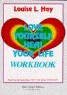 Love Yourself, Heal ...