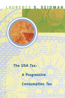 The USA Tax