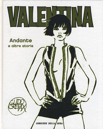 Valentina vol.10