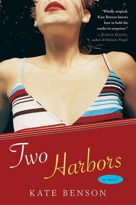 Two Harbors
