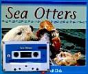 Sea Otters Set(Level 5)