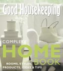 """Good Housekeeping"" ..."