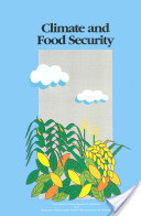 Climate and Food Security