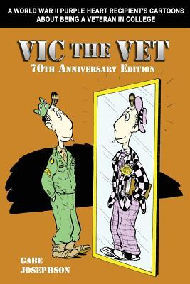 Vic the Vet