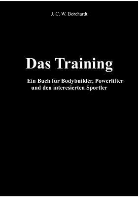 Das Training