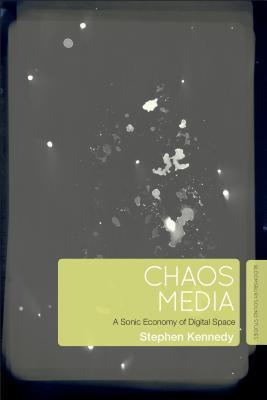 Chaos Media