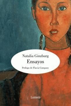Ensayos/ Essays