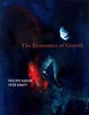 The Economics of Growth