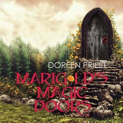 Marigold's Magic Doors