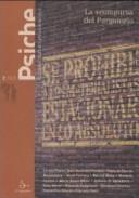 Psiche. Rivista di cultura psicoanalitica (2003). Vol. 2: La scomparsa del purgatorio.