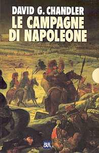 Le campagne di Napol...