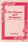 Rescue and Romance