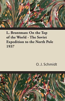 L. Brontman