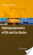 Hydrogeodynamics of Oil-And-Gas Basins