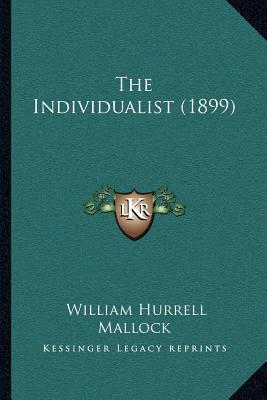 The Individualist (1899)