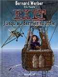 Exit, tome 3