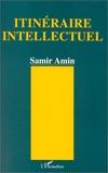 Itinéraire Intellectuel