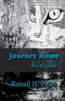 Journey Home - A Cat...