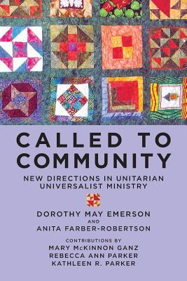 Called to Community