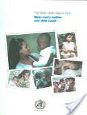 The World Health Report 2005