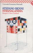 I meravigliosi animali di Stranalandia