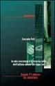 La mia coscienza è la traccia sette dell'ultimo album dei Sigur Ros