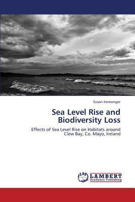 Sea Level Rise and Biodiversity Loss