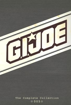 G.I. Joe - The Compl...