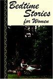 Bedtime Stories for Women