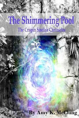 The Shimmering Pool