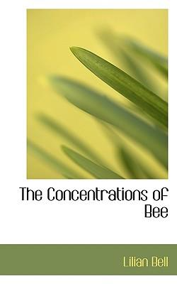 The Concentrations of Bee