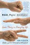 Rock, Paper, Scissor...
