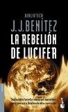 La rebelión de Luci...