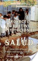 Proyecto educativo i...