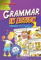 Grammar in action through pictures 1