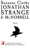 Jonathan Strange & Mr. Norrell, weiáe Edition